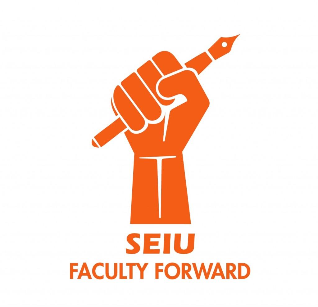 action.seiu.org-dukefacultyunion-wusr-lo